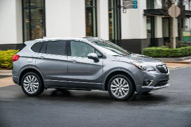2019-Buick-Envision-side_right